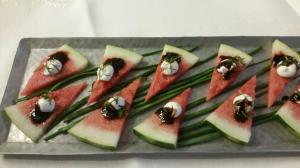 Watermelon-CrescentsSM