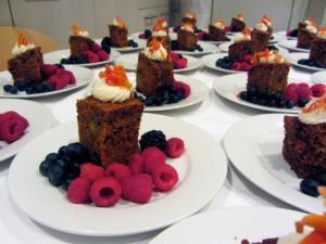 Carrot-cake-many2Sm5