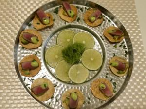 Tuna-Papadum5