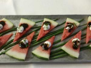 Watermelon-Crescents5