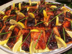 salmon-glazed-platter25