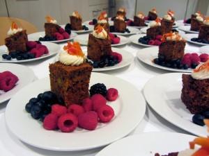 Carrot-cake-many2Sm