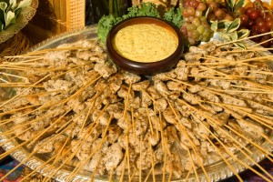 Chicken-skewers2