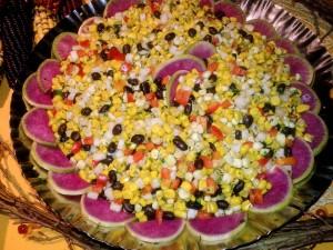South-west-Corn-saladSM