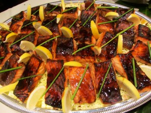 salmon-glazed-platter2